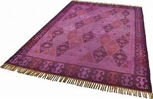Teppich Tom Tailor : teppich tom tailor kelim colors ii handgearbeitet wolle online kaufen otto ~ Yasmunasinghe.com Haus und Dekorationen