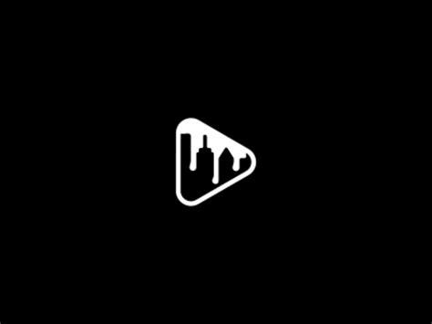 15 cool music logo designs ultralinx