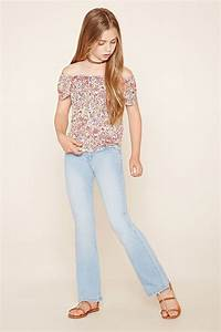 17 Best images about Forever 21 on Pinterest | Kids ...