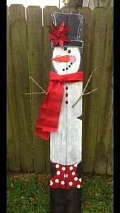 How To Make Height Chart At Home 1000 Images About Your Ideas My Creations On Pinterest