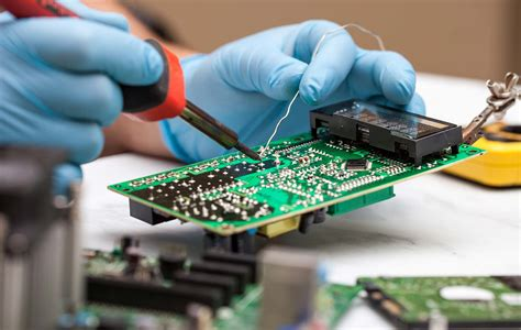 soldering  full guide meaning definition