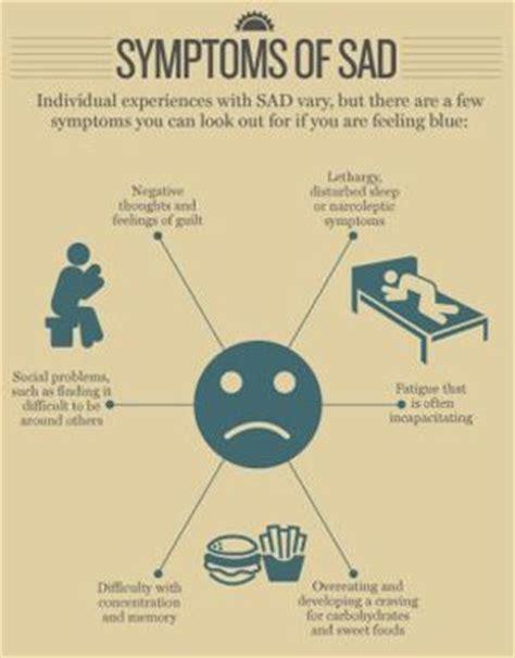 best seasonal affective disorder l 15 best images about seasonal affective disorder on
