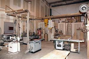 Oneida Dust Collector - Finish Carpentry - Contractor Talk