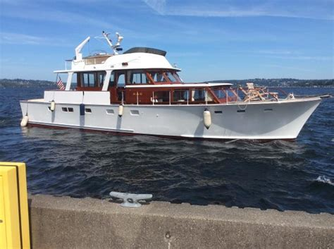 Boats For Sale Seattle Washington by Monk Boats For Sale In Seattle Washington