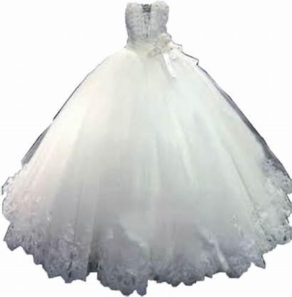 Gacha Skirt Clothes Prom Picsart