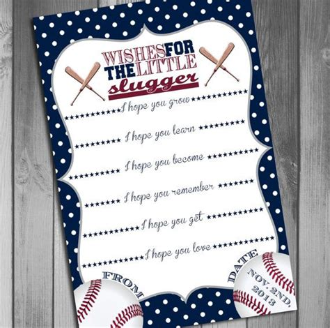 17 best images about babyshower ideas on hanging decorations baseball caves and