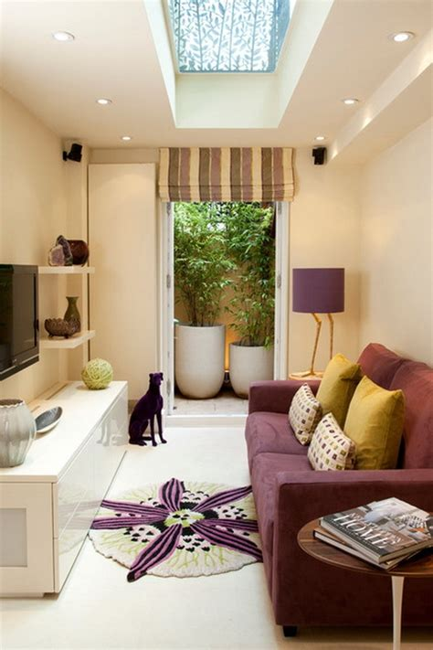 Small Living Room by Various Small Living Room Ideas