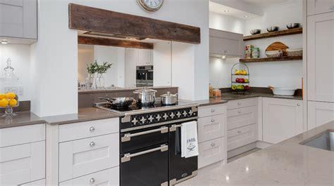 wolf dual fuel range kitchen inspiration gallery rangemaster