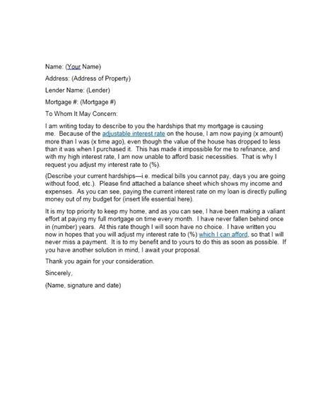 images  sample hardship letter template leseriailcom