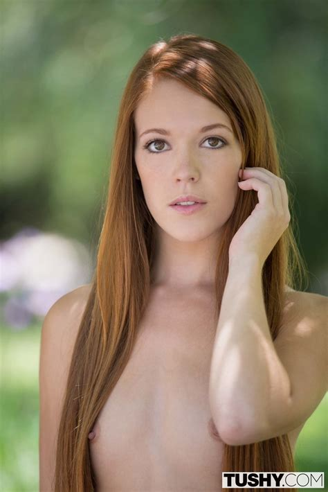 skinny redhead kimberly brix really loves anal at pinkworld blog