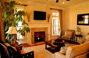 living room small with fireplace decorating ideas front door contemporary expansive