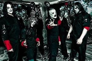 Slipknot New Mask 2013 | www.pixshark.com - Images ...