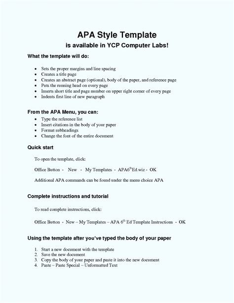essay format template essay writing top