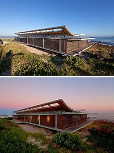 14, Examples, Of, Modern, Beach, Houses, From, Around, The, World