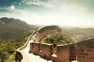 Circuit En Chine : circuit grande decouverte de la chine avec extension hong kong chine hong kong avec voyages ~ Medecine-chirurgie-esthetiques.com Avis de Voitures