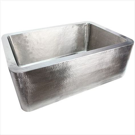 kitchens and baths by briggs featured best 25 stainless steel farmhouse sink ideas on