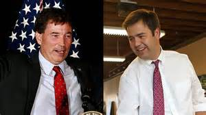 Ohio special election and primaries in Kansas, Michigan ...
