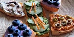 Wann Süßkartoffeln Ernten : rezepte ~ Buech-reservation.com Haus und Dekorationen