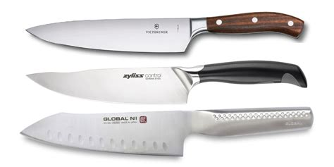 knives knife kitchen chef cutlery chefs cooking rated steel history designs cool sutori