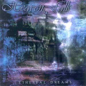 Heaven Falls - Álbuns - VAGALUME