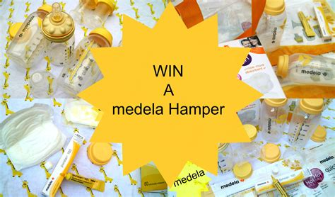 Medela Breast Pump And Bottles Archives Pretty Messy Mellon
