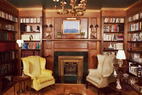 Library Room Interior Design Fresh 45 Best Home Library Ideas Reading Nooks At