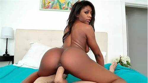 Ass Gap Of Woman Is Stuffed By Small Red Haired Dildo #Black #Girlfriend #Twerks #And #Grinds #That #Juicy #Bubble #Butt