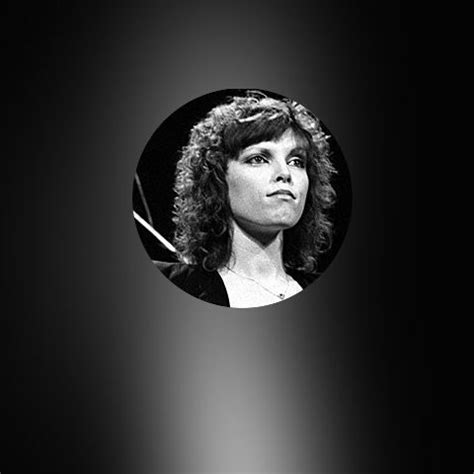 Pat Benatar Songs Download: Pat Benatar Hit MP3 New Songs ...