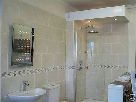 17 Best images about Bathrooms on Pinterest   Eclectic