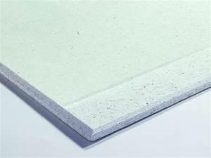 Fermacell Platten Verlegen : fermacell gipsfaser platte mit tb kante ~ Watch28wear.com Haus und Dekorationen