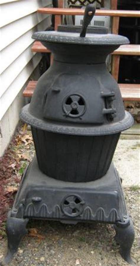 coal stove  coal stove craigslist