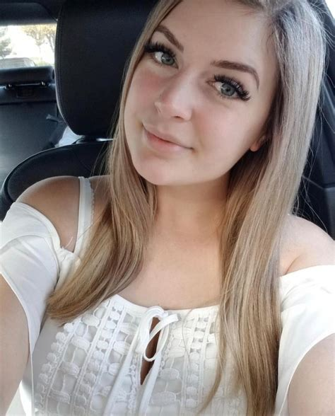 Get in touch with danielle ftv (@danielleftv) — 3 answers, 18 likes. Danielle Ftv (avec images)