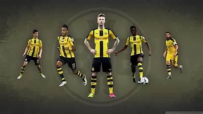 Players Wallpapers Dembele Fav Imgur Dembele Borussiadortmund