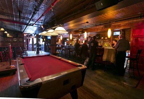indianapolis  london  gay bars  extinct