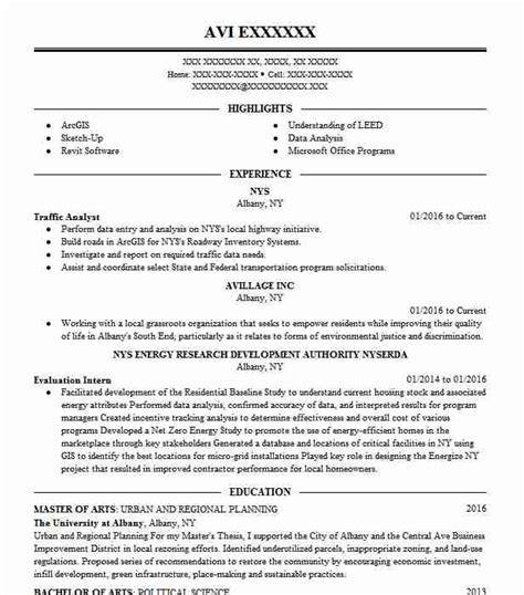 assistant pool manager resume exle hollytree country