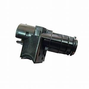 Ignition Starter Switch For Palio Weekend Siena Strada 51 716 327 51 831 900
