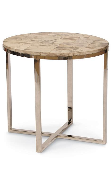 accent table ls contemporary luxury side tables designer custom made contemporary