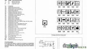 Volvo B10-b12 Service Workshop Manual