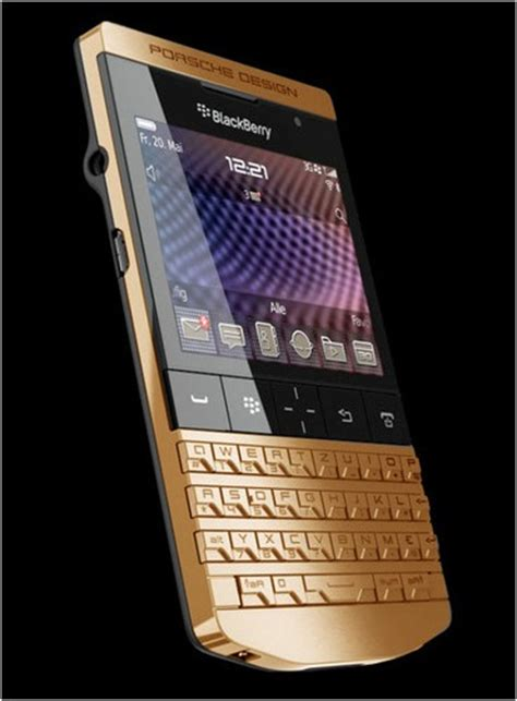 porsche design blackberry blackberry porsche design p 39 9981 crackberry com