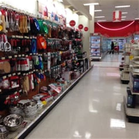 ls at target stores target department stores 1902 miller trunk hwy duluth