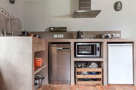 garance cuisine rénovation d 39 une ère normande cagne cuisine