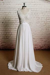 vintage style wedding dresses all dress With old style wedding dresses