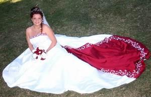 diademe et bijoux de coiffure mariage tous les messages With robe de mariée rouge avec bijoux indiens
