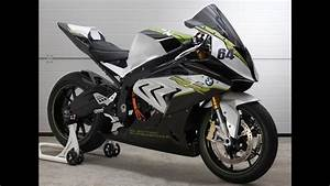 Bmw S1000rr 2019 : 2019 bmw s1000rr spotted testing spy shots comes with dtc dynamic traction control youtube ~ Medecine-chirurgie-esthetiques.com Avis de Voitures