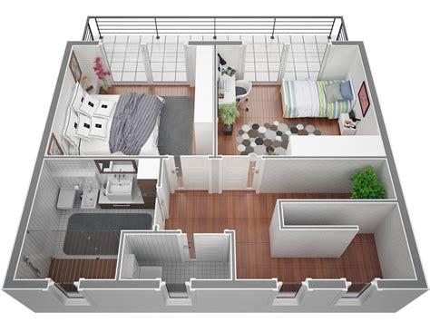 plan de maison 3d gratuit en ligne amazing logiciel amenagement exterieur gratuit with plan de