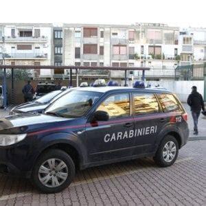 Ufficio Postale Catania by Catania Rapina Alle Poste Con Sequestro Repubblica It