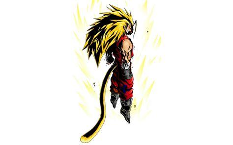 Goku Animated Wallpaper - z animated wallpaper wallpapersafari