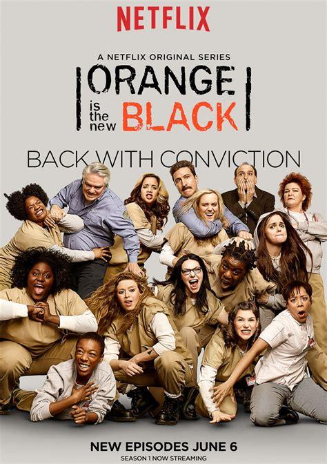 range is the new black pablo schreiber talks orange is the new black and the brink collider