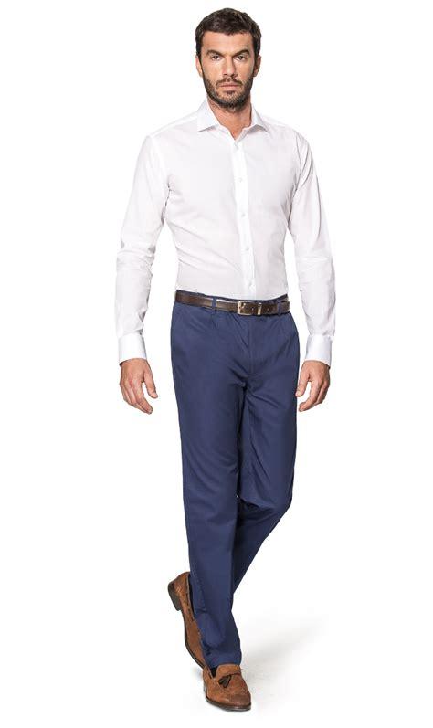 Was Beim Ersten Treffen Machen by Kleider Machen M 228 Nner So Beeindrucken Sie Beim Ersten