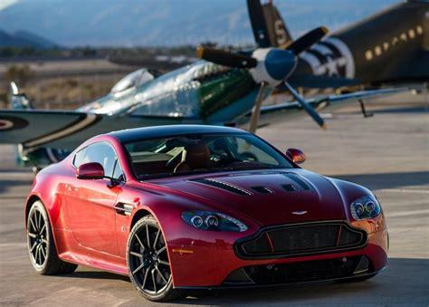 fastest cars  south africa   carscoza